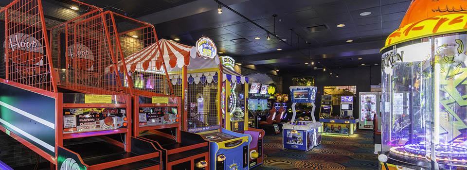 rc_arcade-6