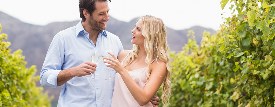 Couple-Winery-DIBanner