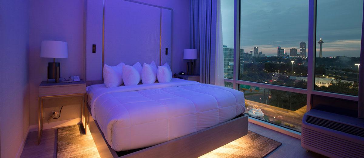 Sky-Floor-Bedroom