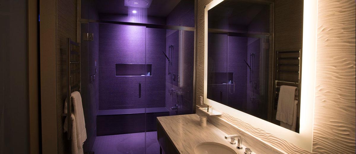 Sky-Floor-bathroom