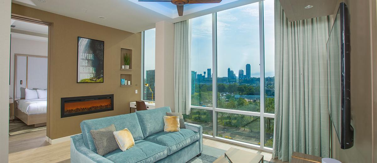 Sky-Floor-Livingroom