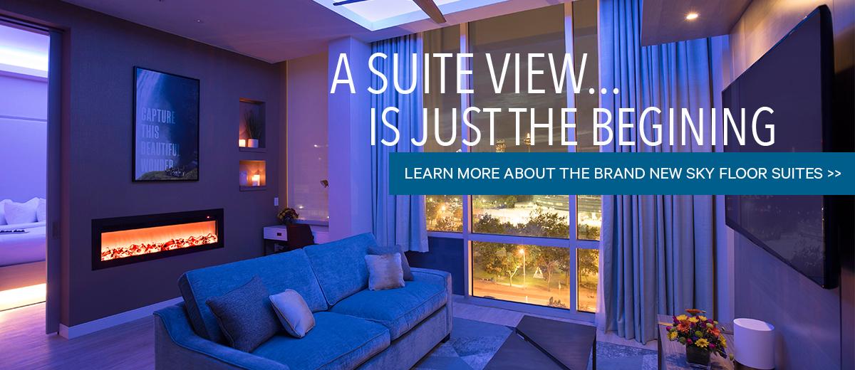 Sky-Floor-Suites